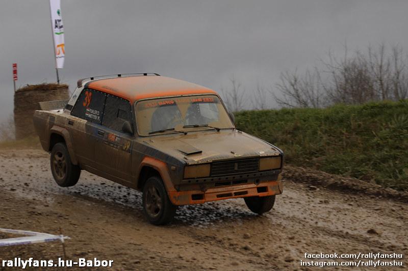 RallyFans.hu-10051