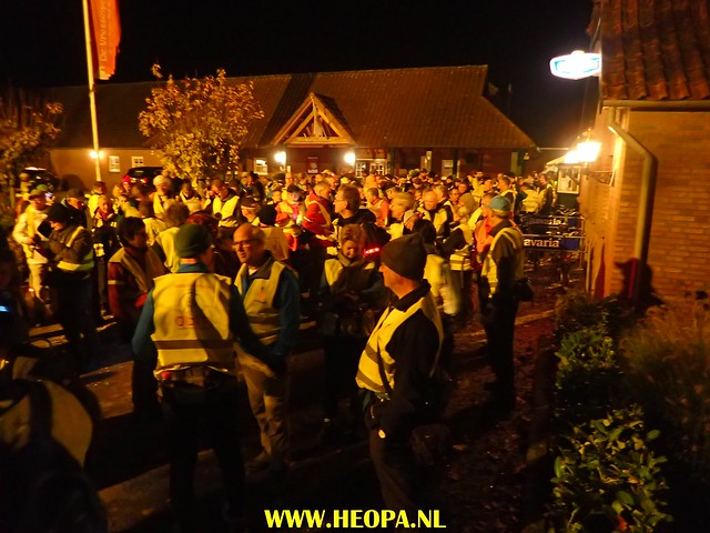2017-11-17-18     Sint Oedenrode   80 Km   (15)