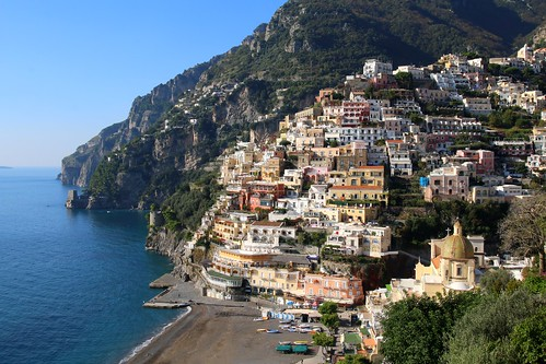 img9168 positano italia italy