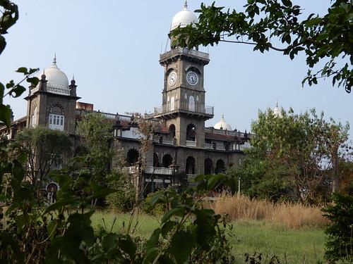 kolhapur maharashra india कोल्हापूर महाराष्ट्र भारत कोल्हापुर 馬哈拉施特拉邦 印度 shalini palace shalinipalace