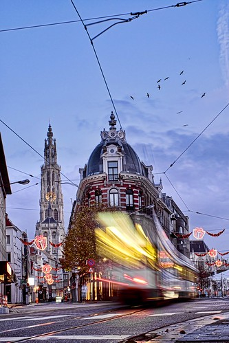 aerial ancient antwerp antwerpen architecture bar beautiful belgium building cafe cathedral christmas church city construction culture europe european fashion green history holiday landmark medieval modern morning old outdoor outside restaurant shopping square street summer sunrise table terrace tourism tourist tower town tradition transit travel urban view world