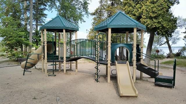 The Playground. 2017 08 17 09:26.48