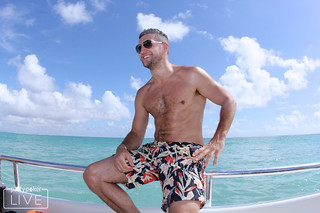CPP_2311_Catamaran_Trip__4680 | by partypoker