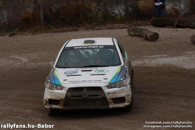 RallyFans.hu-10151