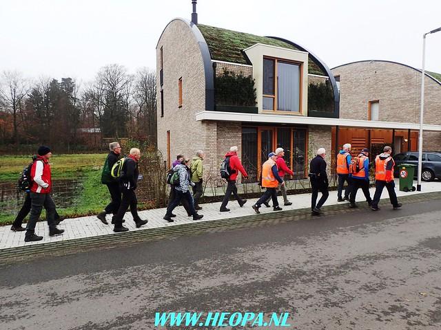 2017-11-29 Driebergen 25 Km  (23)