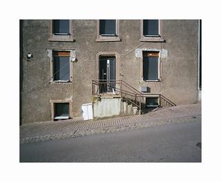 house | by ha*voc