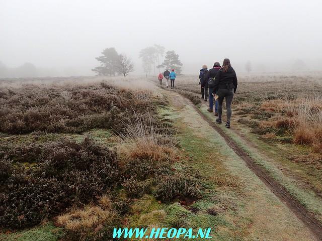 2017-12-02   Leusden 20 Km (28)