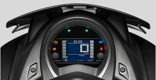 speedometer-yamaha-nmax-2018