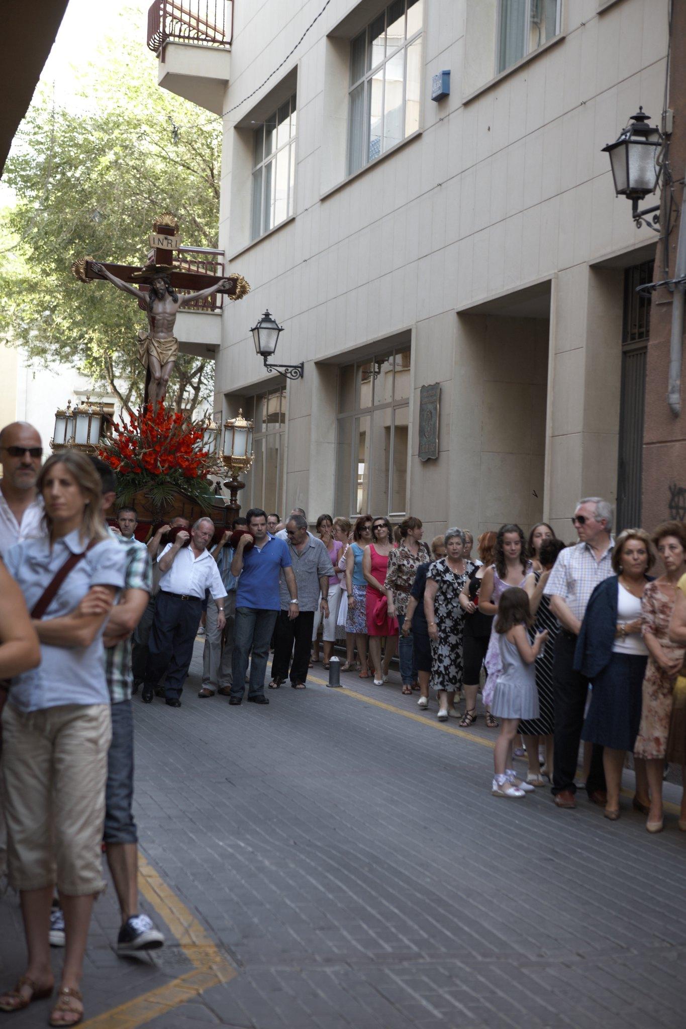 (2008-07-06) Procesión de subida - Heliodoro Corbí Sirvent (66)