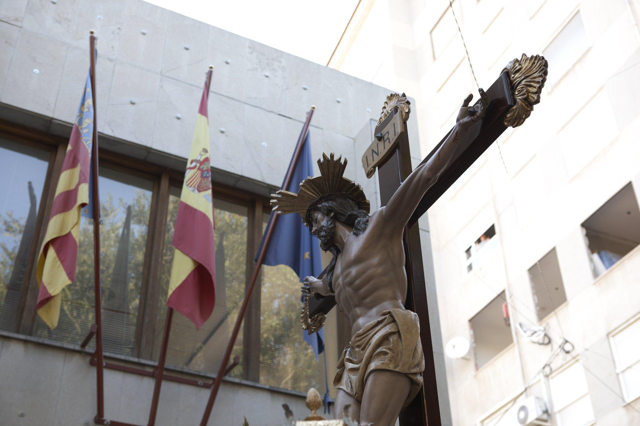 (2008-07-06) Procesión de subida - Heliodoro Corbí Sirvent (55)