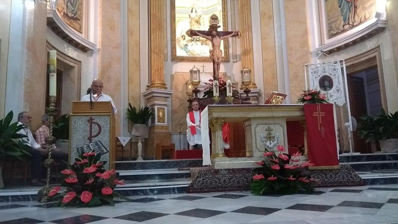 (2017-07-02) Eucaristía último día de Novena - José Vicente Romero Ripoll (03)