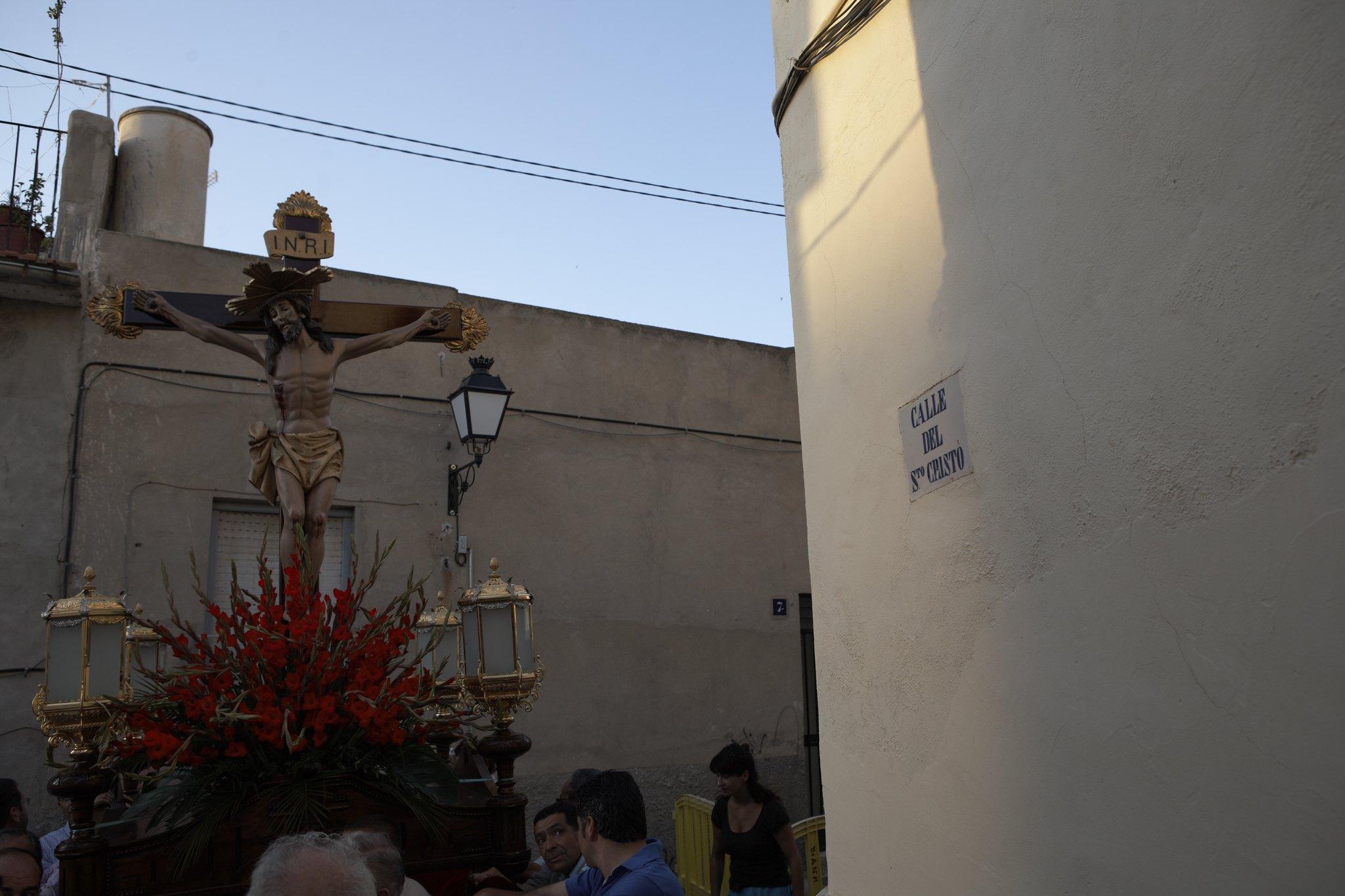 (2008-07-06) Procesión de subida - Heliodoro Corbí Sirvent (125)