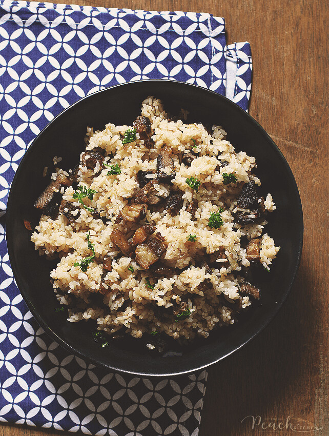 Steak-Fried-Rice-3