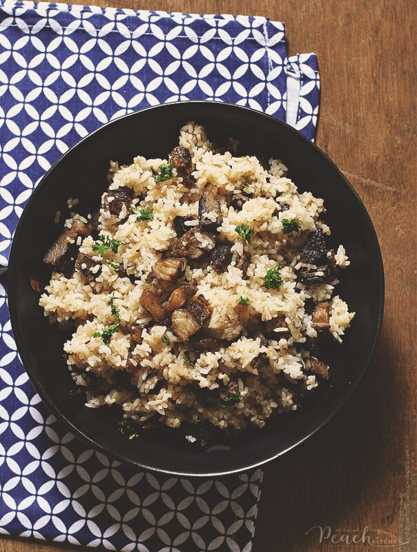 Steak-Fried-Rice-3
