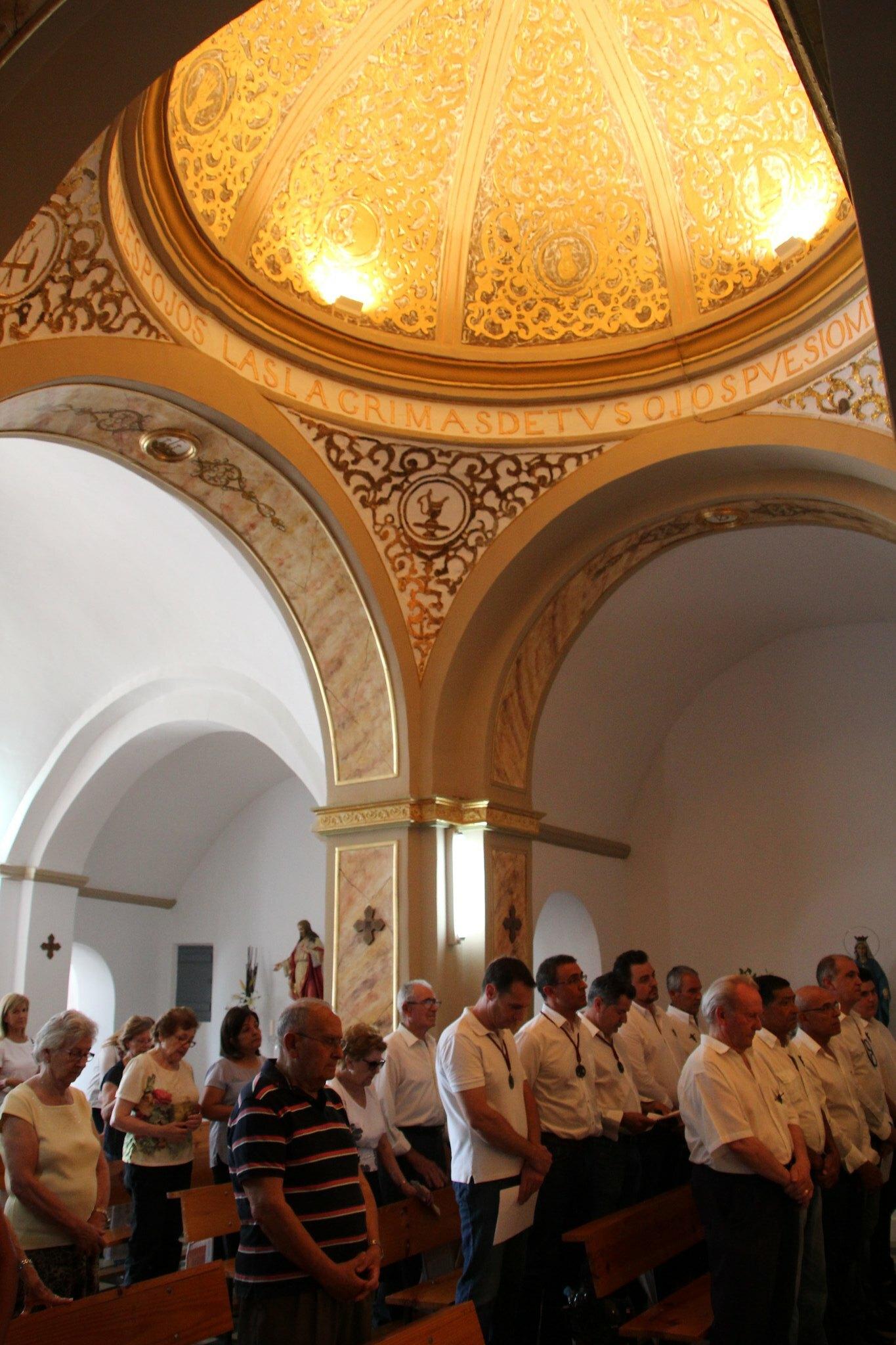 (2017-06-16) Eucaristía del Costalero (Javier Romero Ripoll) (125)