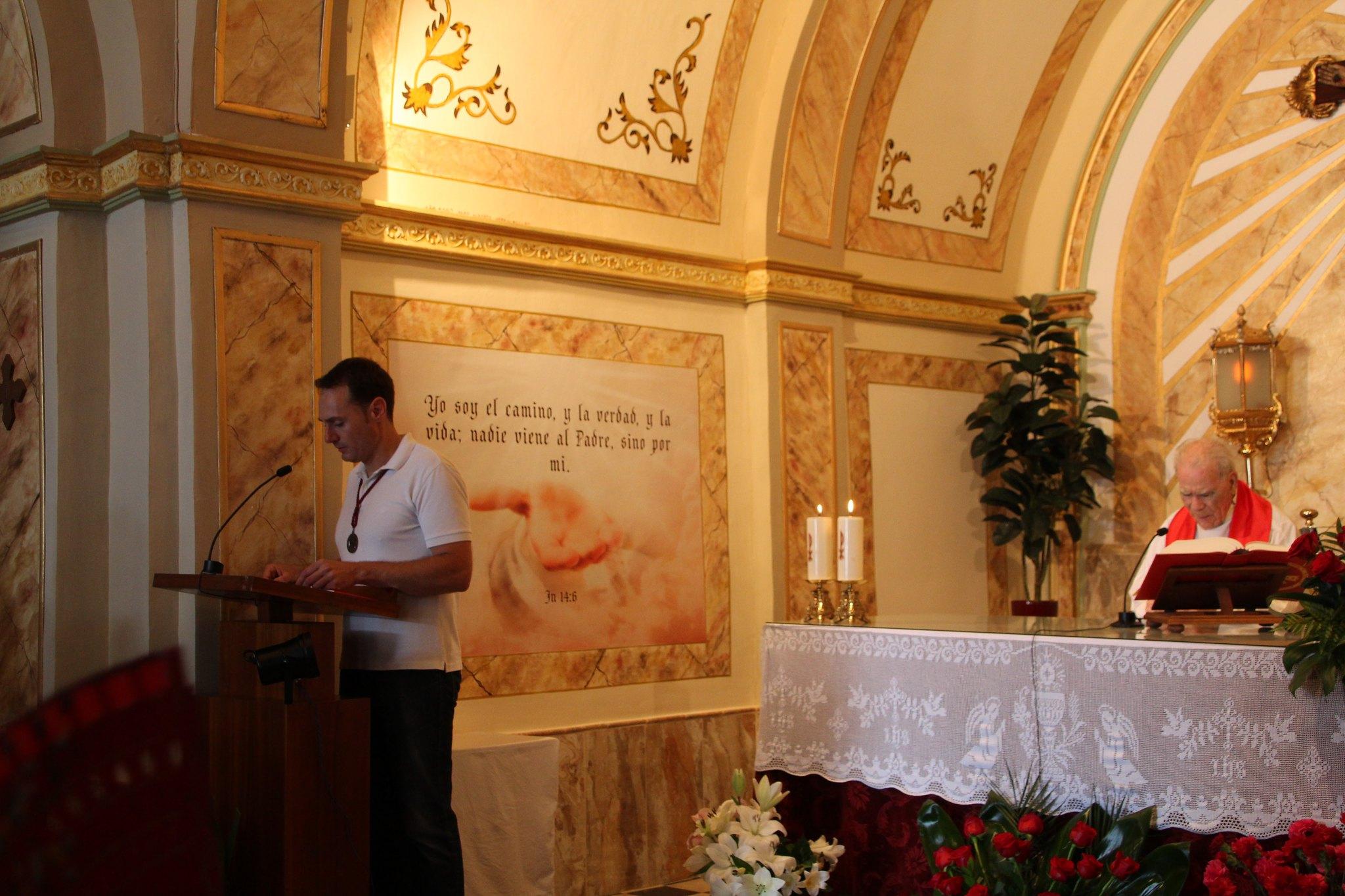 (2017-06-16) Eucaristía del Costalero (Javier Romero Ripoll) (119)