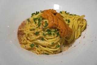 Testa | by gourmetpigs