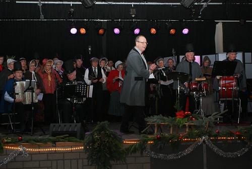 2017-12-15_kerst-inn_'t-schouw (1)
