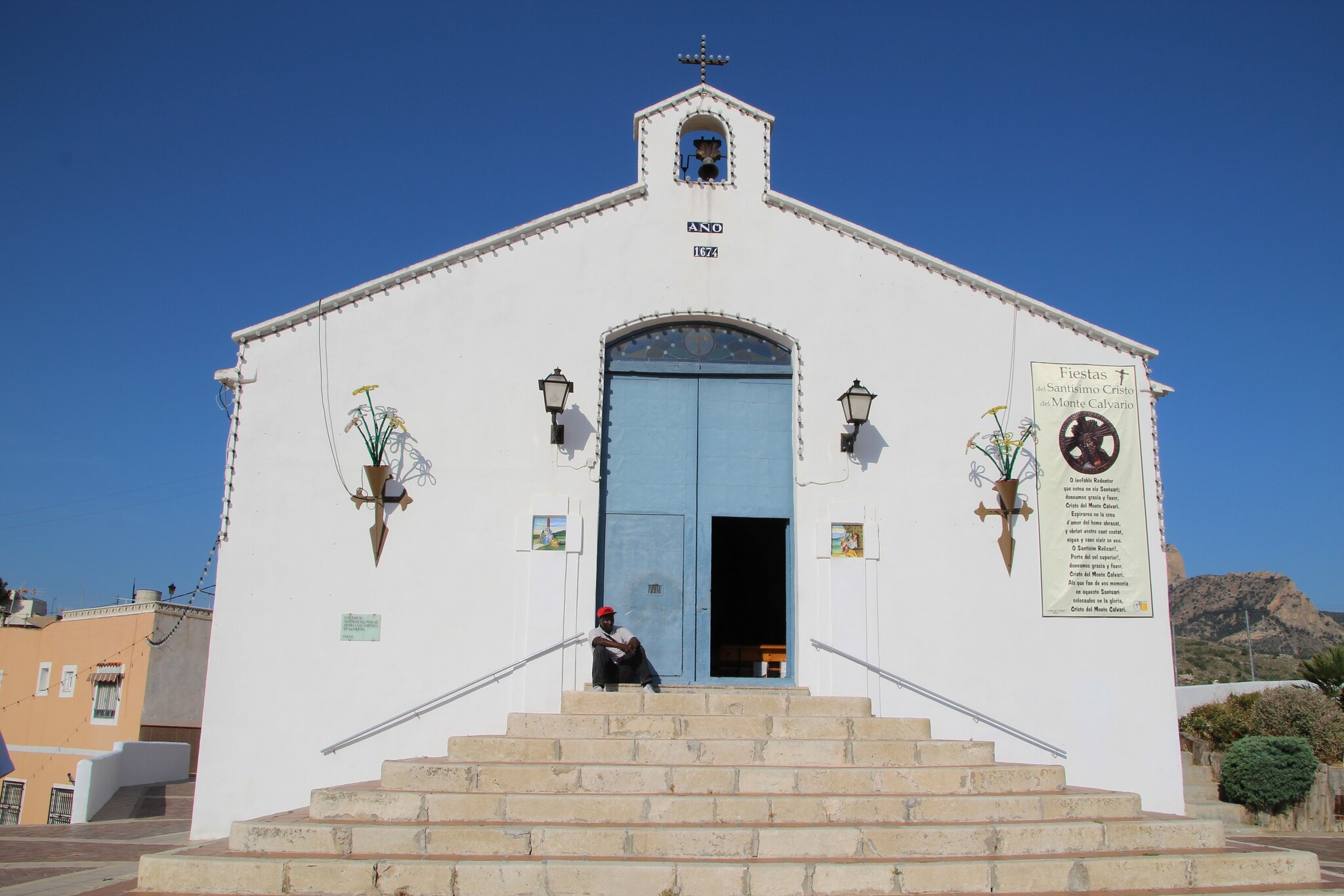 (2017-06-16) Eucaristía del Costalero (Javier Romero Ripoll) (86)