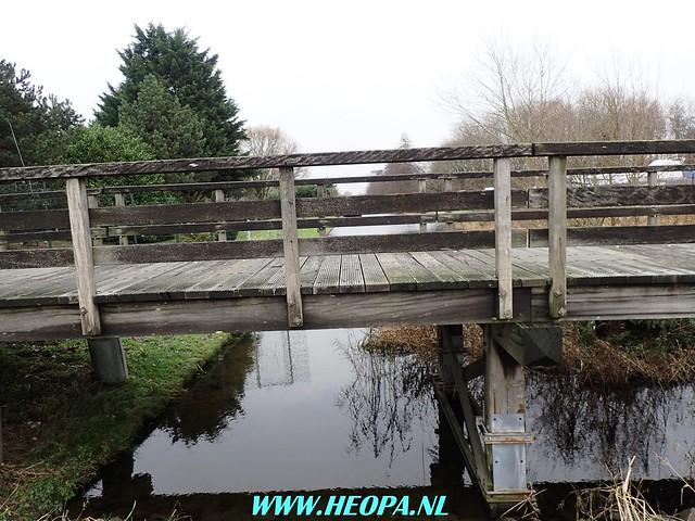 2017-12-19 Almere  10 km  (29)
