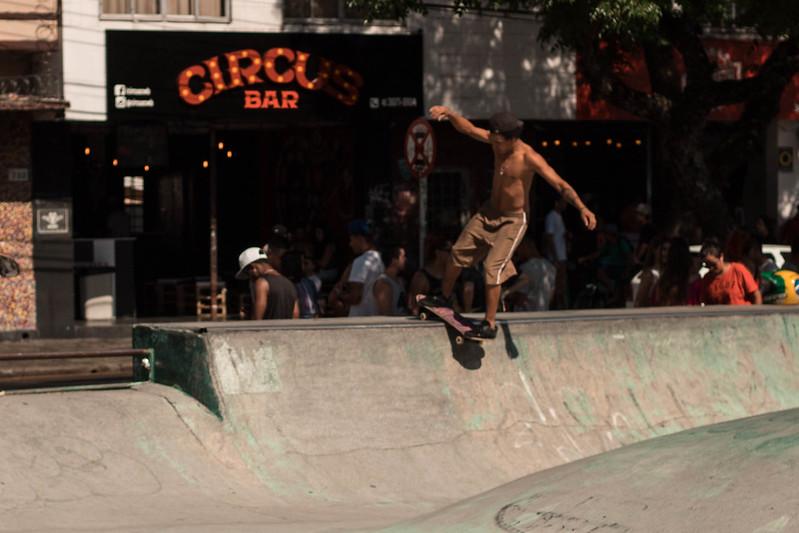 skate_for_christ (14)