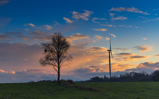The Wind Of Change (2/2) (O97b) | by Darblanc ( http://darblanc.com )