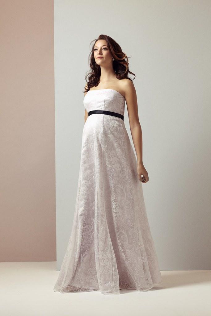 EVTGAS-S3-Evita-Gown-Antique-Shimmer