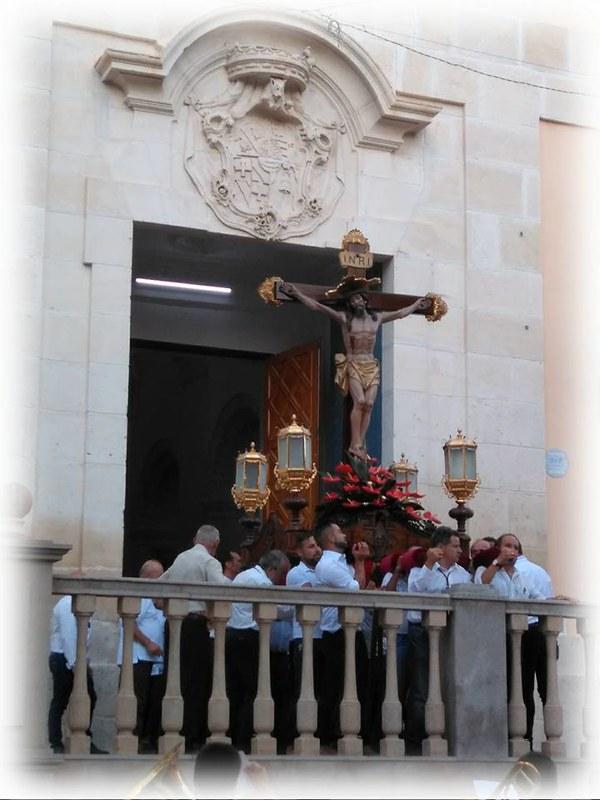 (2017-07-02) Procesión de subida - Víctor Vicedo Ibáñez (03)