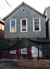 1513 W. Thomas Street