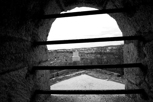Fortifications Vauban