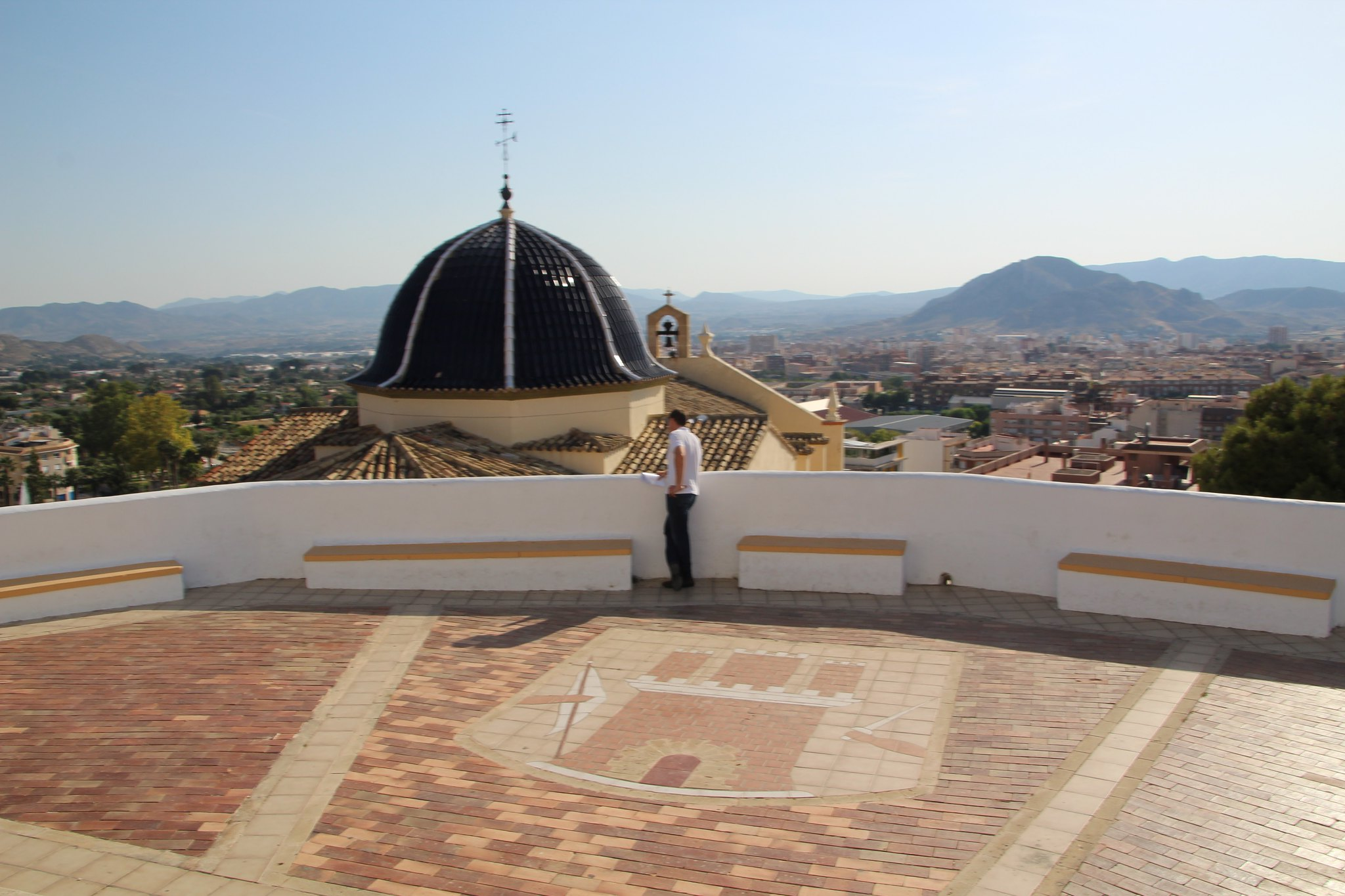 (2017-06-16) Eucaristía del Costalero (Javier Romero Ripoll) (64)