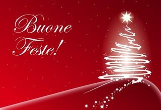 Buone feste da parte di Anci Lazio. | by ancilazio