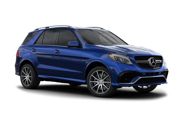 2017 Suv Lease Deals >> 2017 Mercedes Benz Gle 65 Suv Lease Deal Bronx Car Lease C Flickr