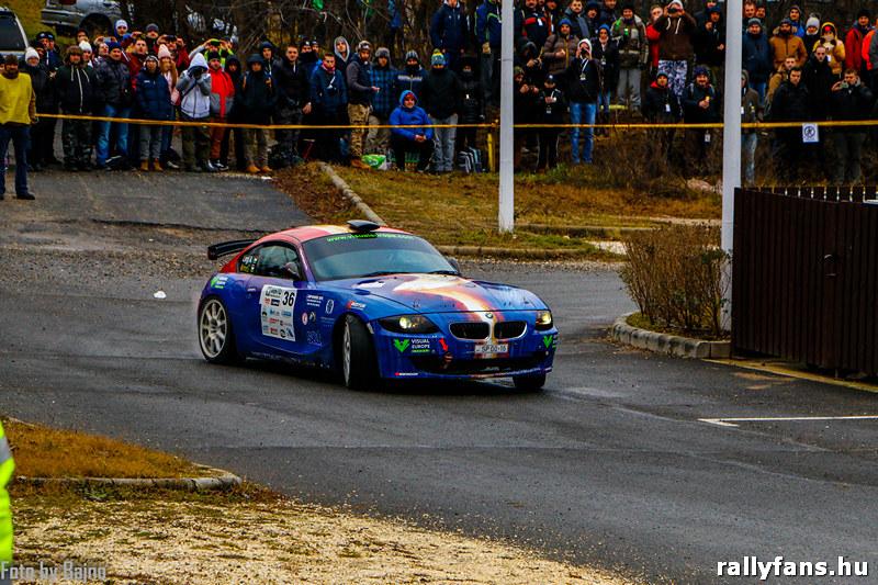 RallyFans.hu-10607