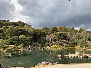 Arashiyama   by avbertrand1