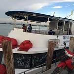 Boot Event Pattaya 2014