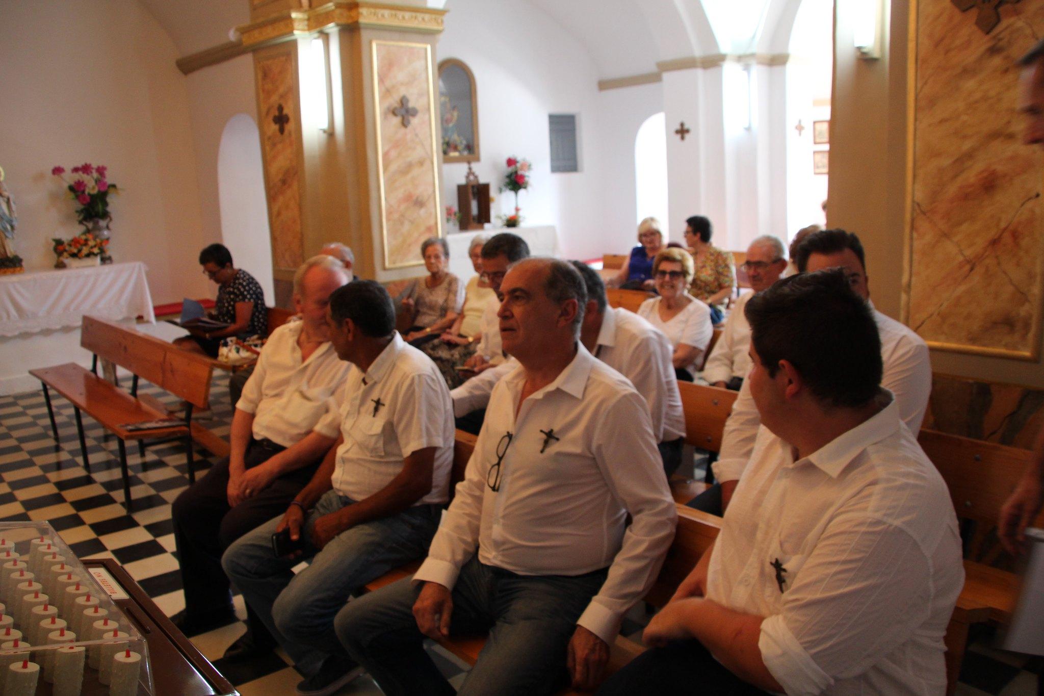 (2017-06-16) Eucaristía del Costalero (Javier Romero Ripoll) (102)