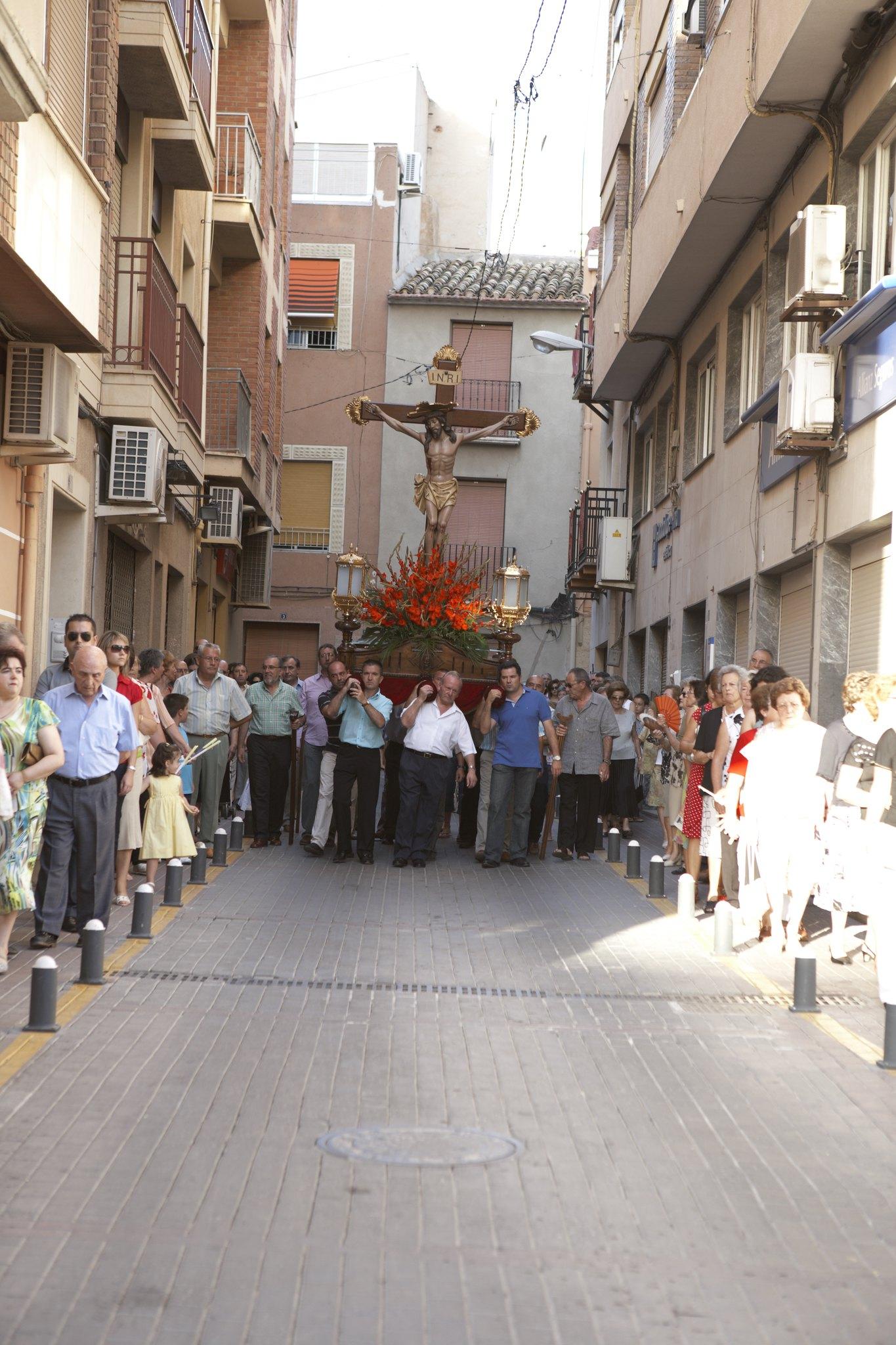 (2008-07-06) Procesión de subida - Heliodoro Corbí Sirvent (70)