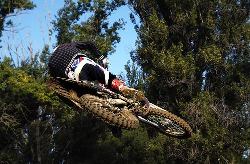 Motocross | by thegoonie777