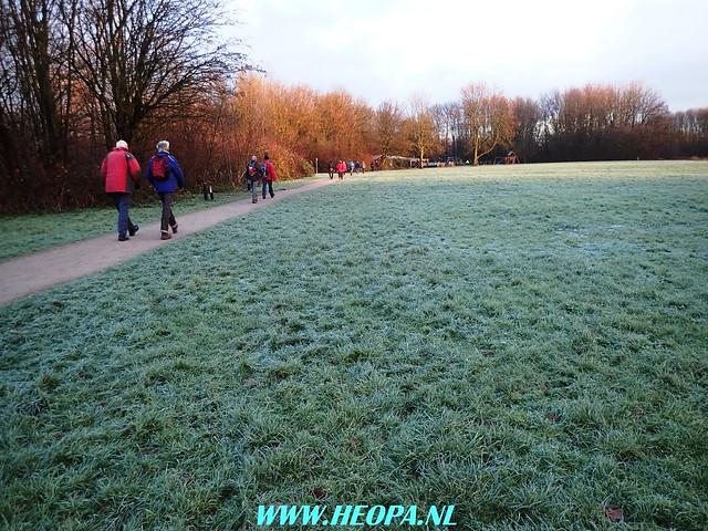 2017-12-16 Bleiswijk 25 Km (10)
