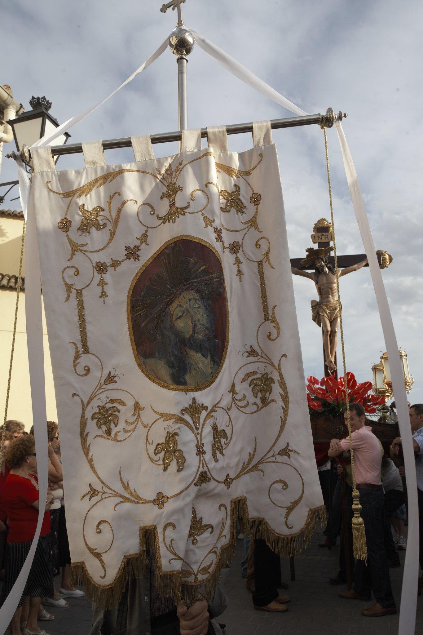 (2009-06-26) Vía Crucis de bajada - Heliodoro Corbí Sirvent (90)