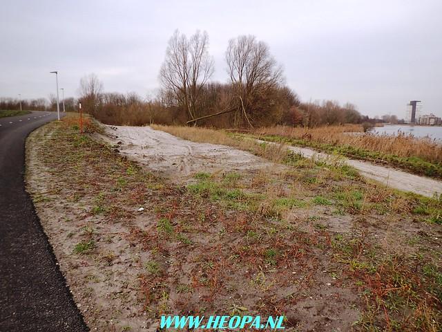 2017-12-19 Almere  10 km  (8)
