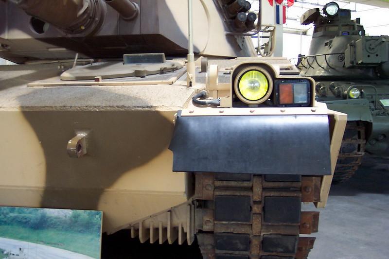 AMX-40 9