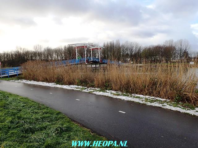 2017-12-16 Bleiswijk 25 Km (65)