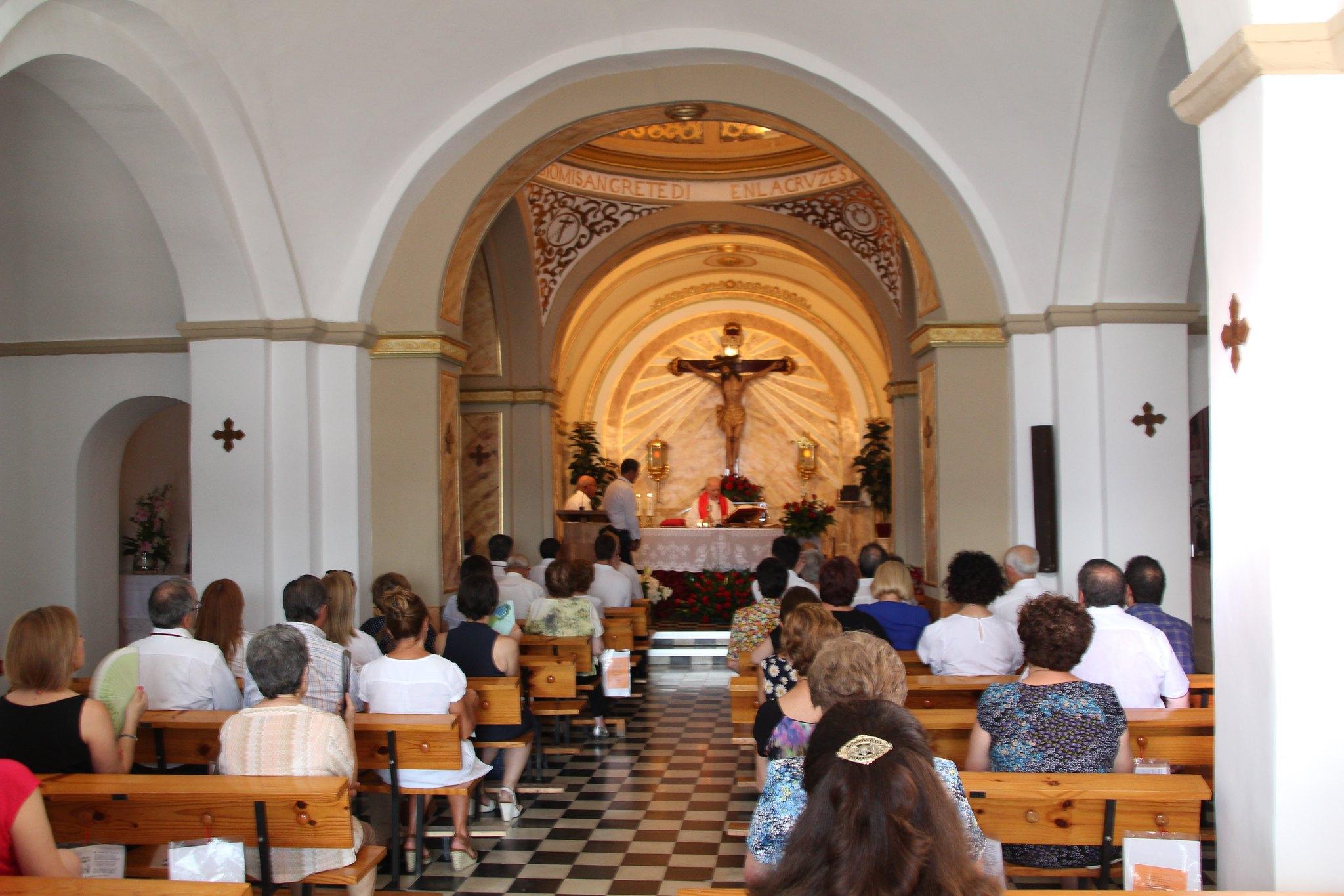 (2017-06-16) Eucaristía del Costalero (Javier Romero Ripoll) (151)