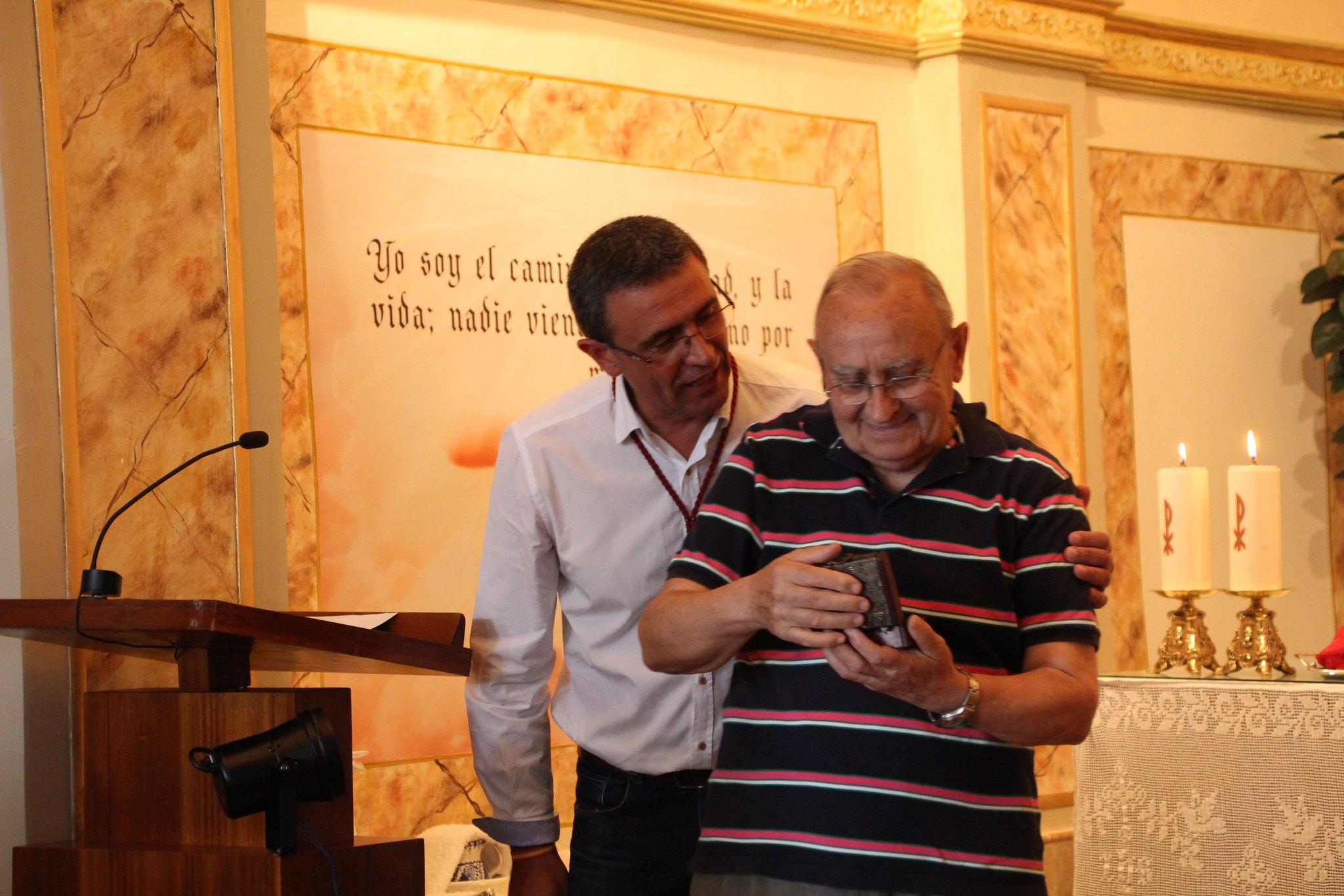 (2017-06-16) Eucaristía del Costalero (Javier Romero Ripoll) (176)