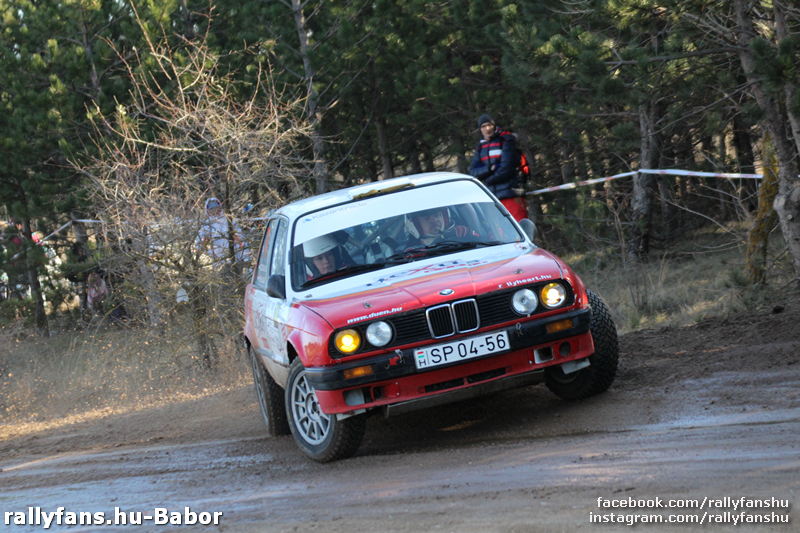 RallyFans.hu-10270