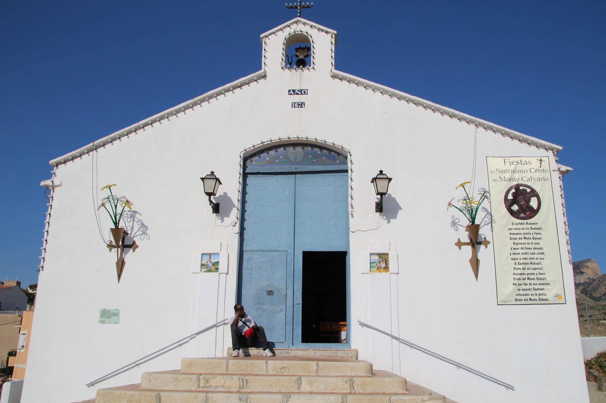 (2017-06-16) Eucaristía del Costalero (Javier Romero Ripoll) (58)