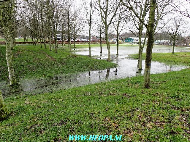 2017-12-19 Almere  10 km  (34)