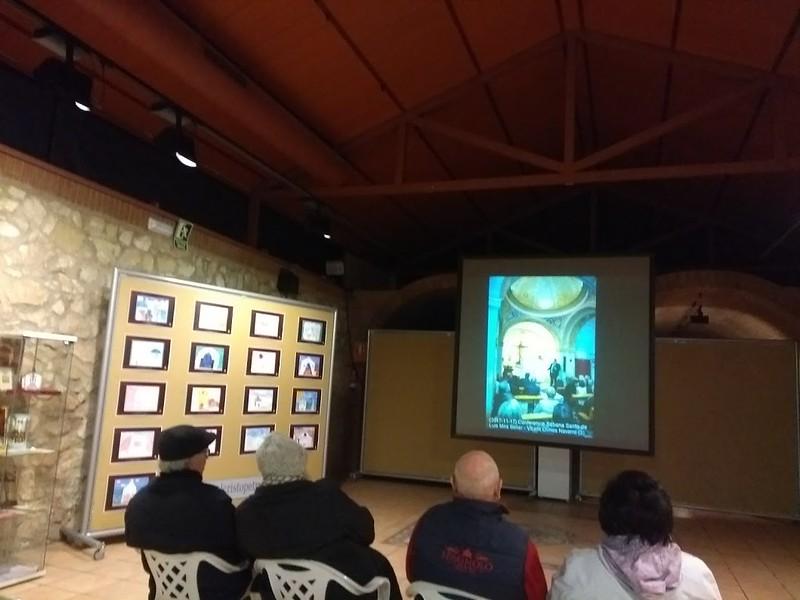 2017-12-08) Exposición Fotográfica del Cristo - José Vicente Romero Ripoll (20)